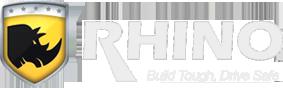 llantas para camiones/llantas de RHINO/llantas de China